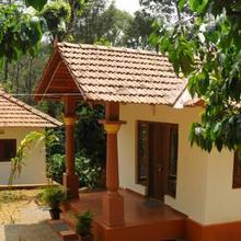 Natura Vista A Plantation Stay in Coorg