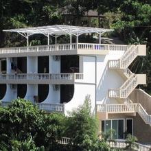 Natural Mystic Patong Residence in Phuket