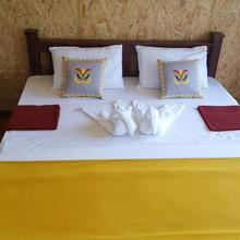Nature Life Guest Inn in Welimada