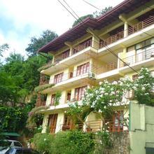 Nature Walk Resort in Kandy