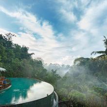 Natya Resort Ubud in Ubud
