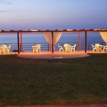 Nautica Hotel Apartments in Kastellos
