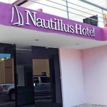 Nautillus Hotel in Parnaiba