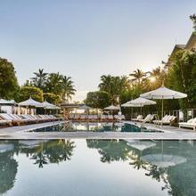 Nautilus, A Sixty Hotel in Miami Beach