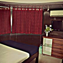 Navin Guest House in Badlapur