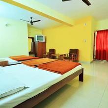Navya Residency in Bengaluru