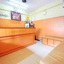 Navya Residency in Chik Banavar