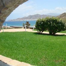 Naxos Beach II in Naxos