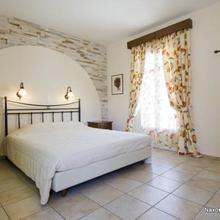 Naxos Palace Hotel in Naxos