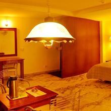 Nayagara Hotel in Chennai