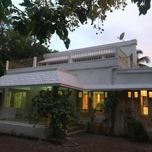 Nayantara in Bolpur