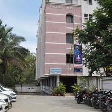 Nayath Serviced Apartments in Tirupati