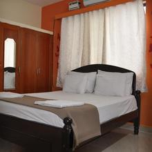 Nayath Serviced Apartments in Renigunta