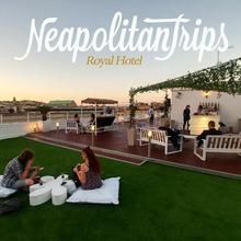 Neapolitantrips Hotel Royale in Napoli