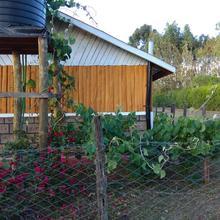 Nearmount Kenya Holiday Home in Nanyuki