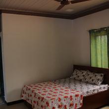Neel Garden Resort in Murud