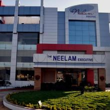 Neelam Executive in Khed
