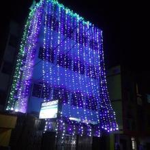 Neelanjana's Hotel Hindustan in Digha