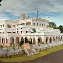 Neemrana's - Baradari Palace in Patiala