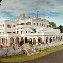 Neemrana's - Baradari Palace in Doghat