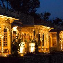 Neemrana's - Deo Bagh in Gwalior