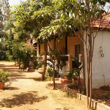 Neeraja Farms And Resorts in Warangal