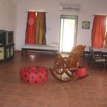Neeraja Farms And Resorts in Warangal