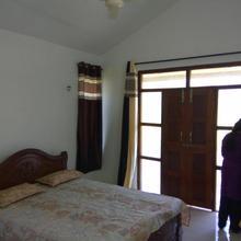 Neerja Residency in Navelim