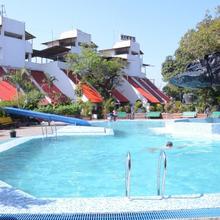 Neetas Shanti Villa in Mahabaleshwar