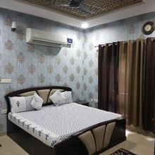 Neetu's Home Stay in Jaipur