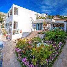 Nefeli Hotel in Kalymnos