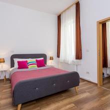 Neferprod Apartments - Im - Ap06 in Timisoara / Temesvar