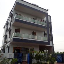 Neha Beach View Residency And Guest House in Vishakhapatnam