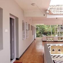 Neil Resorts in Ooty