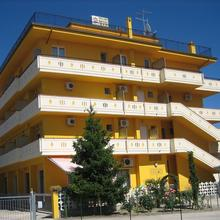 Nelson Hotel in Collepietra