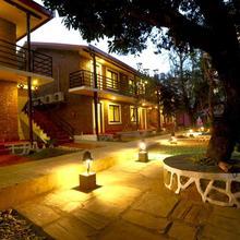 Nepal Cottage Resort in Kathmandu