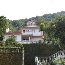Nepal Yoga Home in Kathmandu