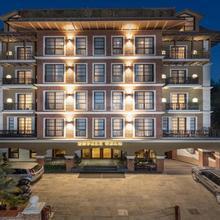 Nepali Ghar Hotel in Kathmandu