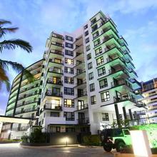 Neptune Resort in Gold Coast