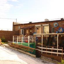 Neptunea Hostel in Vladivostok