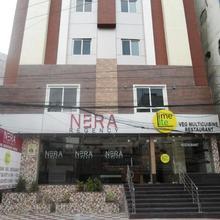 Hotel Nera Regency in Himayatnagar