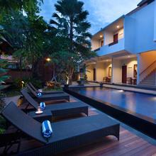Nesa Sanur Bali in Sanur
