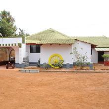 Nesara Homestay in Sakleshpur