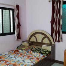 Nest Bamboo House in Rajpuri