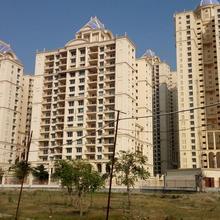 Nest Corporate Homes in Guduvancheri