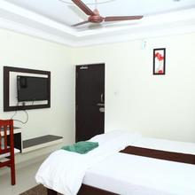 Nest Residency in Tirupati