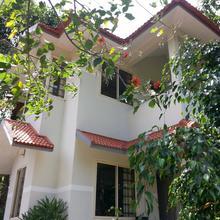 Nest Standard Rooms in Meppadi