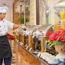Nesta Hanoi Hotel - To Hien Thanh in Hanoi