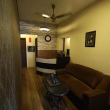 Nestlay Rooms Ambattur in Chennai