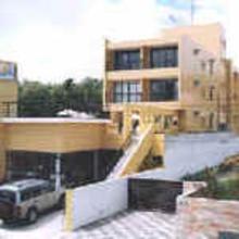Netuanah Praia Hotel in Joao Pessoa